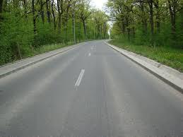 Drumuri
