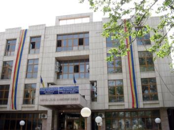 Casa Județeană de Pensii Brăila