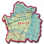 Harta-Braila portal
