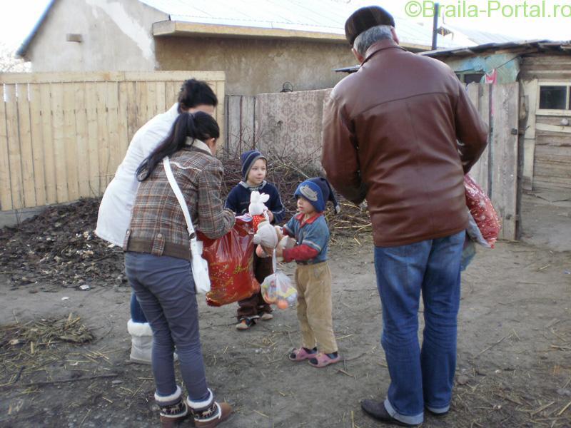 """Photo of """"Ajută cu o speranță"""" – Campania nr.1"""