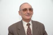 Găgiulescu Valeriu Ion