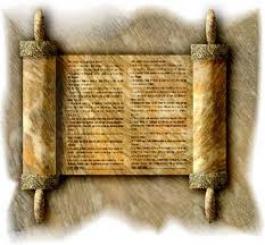Brăila în Perioada Medievală