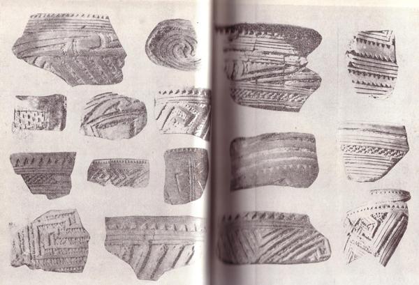 Photo of Istoricul Brăilei – Episodul I