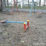 gradina-mare-2
