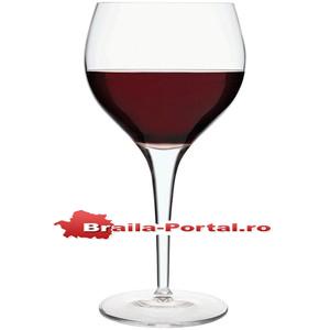 6 Sfaturi esenţiale în materie de vinuri