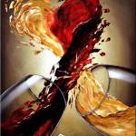 Sfaturi esențiale în materie de vinuri