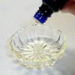 Ulei de mentă - calmant pentru durerile de cap