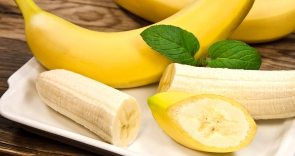 Beneficiile consumului de fructe