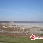 Lacul-Sarat-Braila