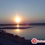 Lacul-Sarat---Braila