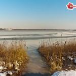 Lacul-Sarat-iarna
