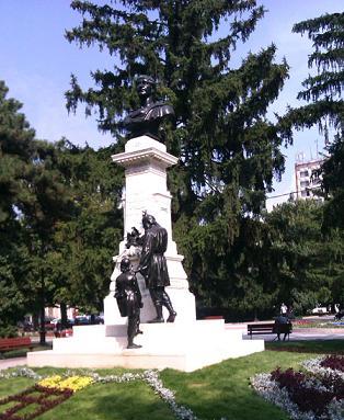 Monumentul-lui-Traian-Braila-portal