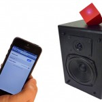 The-Vamp-Gives-Bluetooth-to-All-Speakers-6