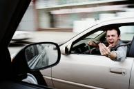 Photo of Sfaturi pentru şoferii brăileni şi nu numai.