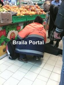 batran-braila-portal-12
