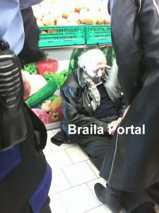 batran-braila-portal-13