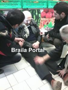 batran-braila-portal-14