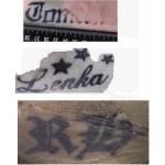 big_tatuaje.1