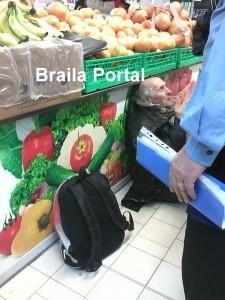 braila-portal-batran-11