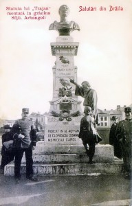 braila portal-monumentul-traian