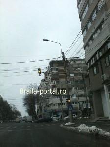 braila portal-trafic