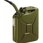 canistra-combustibil-teava-atasata braila portal 2