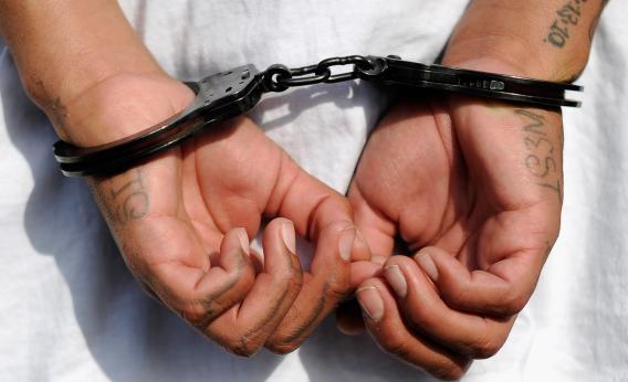 Photo of Cercetaţi pentru furturi calificate