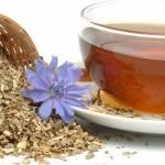 ceai-cicoare braila portal