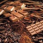 ciocolata braila portal