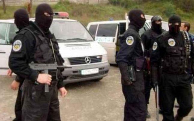BRĂILEAN URMĂRIT, DEPISTAT DE POLIŢIŞTI