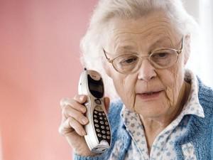 dupa-metoda-accidentul-escrocheria-premiul-face-victime-prin-telefon
