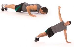 exercitii braila portal 11
