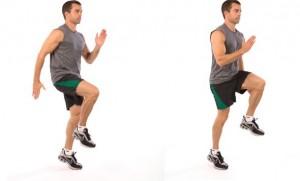 exercitii braila portal 12