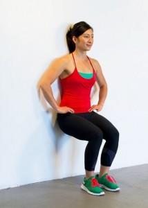 exercitii braila portal 3