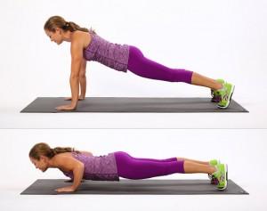 exercitii braila portal 4