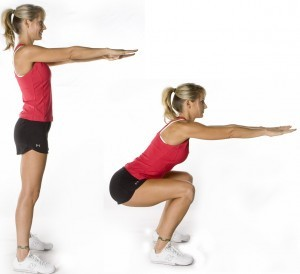 exercitii braila portal 5