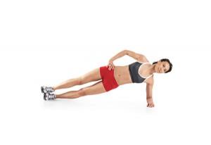 exercitii braila portal 6