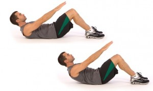 exercitii braila portal 7