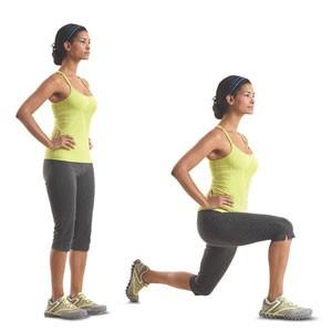exercitii braila portal 8