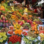 fructe braila portal
