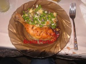 garnitura-de-legume-2-braila-portal