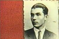Photo of Gheorghe N. Naum