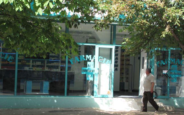 Lista tuturor farmaciilor din oraşul şi judeţul Brăila
