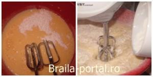 prajitura braila portal-aluat