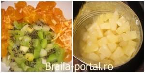 prajitura braila portal-fructe