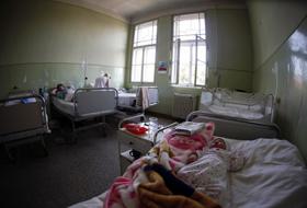 spital-medic-romania-mediafax-1