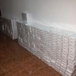 tigari-contrabanda-confiscate-1 braila portal