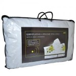 wireless-i-music-pillow-300x300