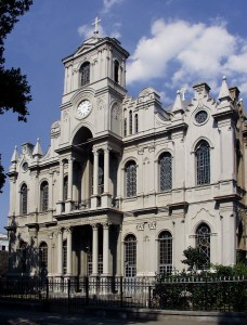 Biserica-greaca braila portal