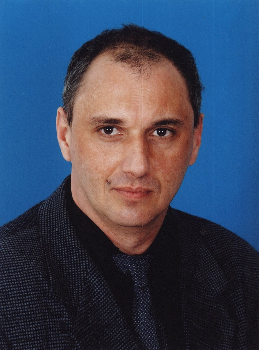 Photo of Cătălin Angelo Ioan